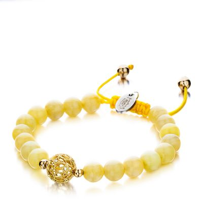 Ladies Shimla Sphere Bracelet SH-168