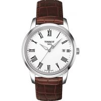 Mens Tissot Classic Dream Watch T0334101601301