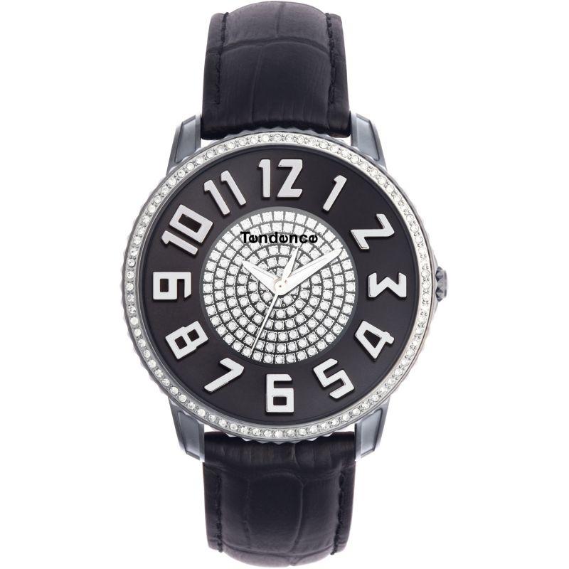 Ladies Tendence Slim 41 Watch