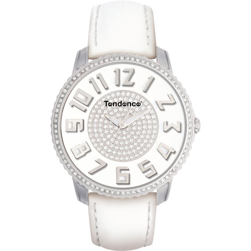 Unisex Tendence Slim 41 Watch