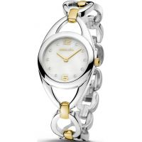 Ladies Rodania Amara Watch