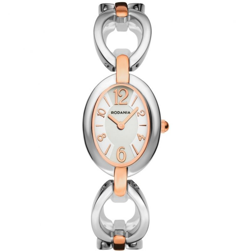 Ladies Rodania Sandra Watch