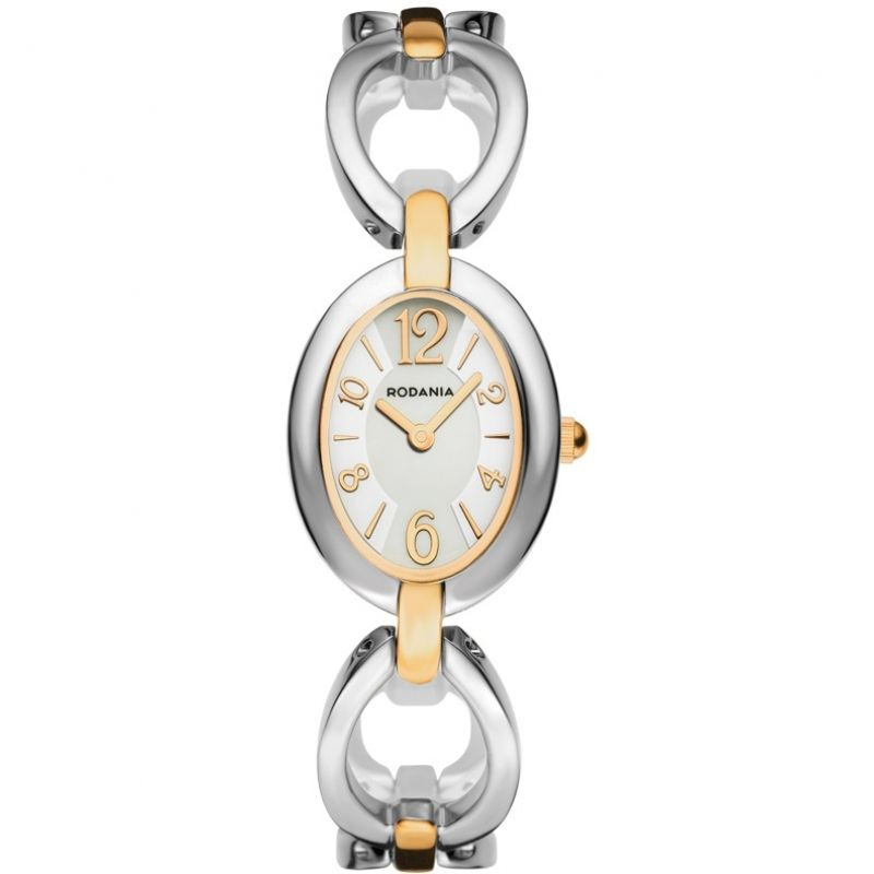 Ladies Rodania Sandra Watch RF2605180