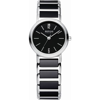 Ladies Bering Watch 30226-742