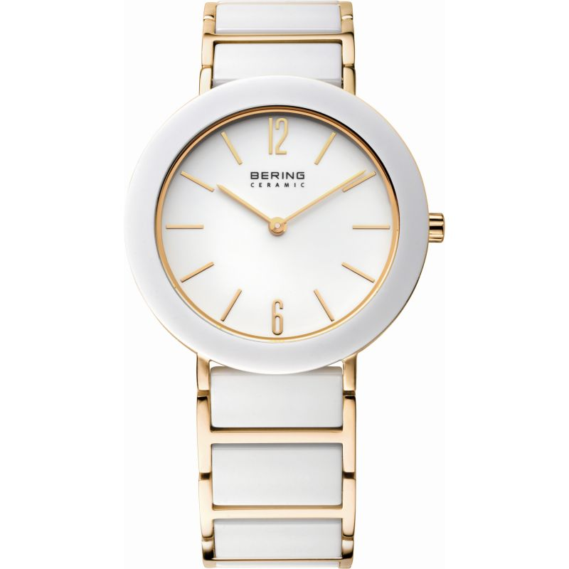 Ladies Bering Watch 11435-759