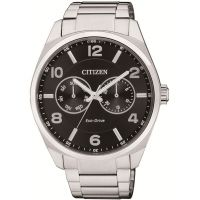 Mens Citizen Watch AO9020-84E