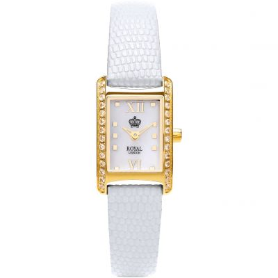 Ladies Royal London Watch 21167-04