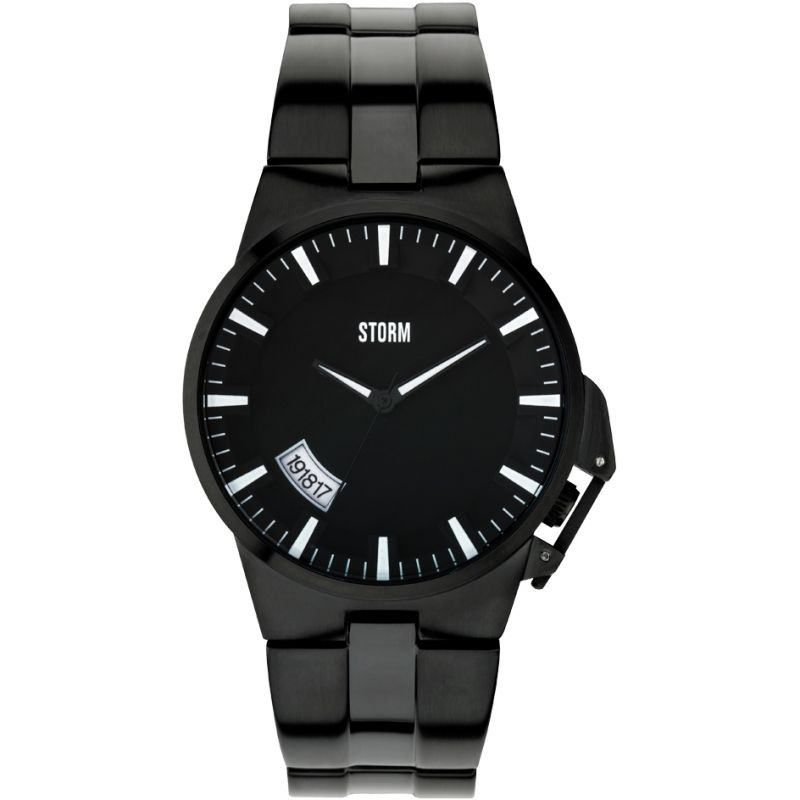 Mens Storm Alvor Watch