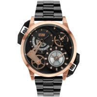 Mens STORM Dualon Watch