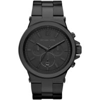 Michael Kors Watch MK8279
