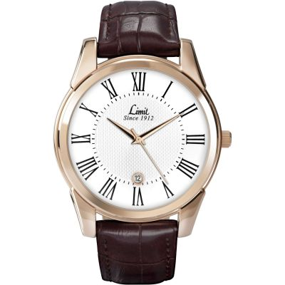 Montre Homme Limit 5453.01