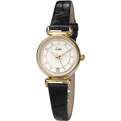 Ladies Limit Watch 6948.01