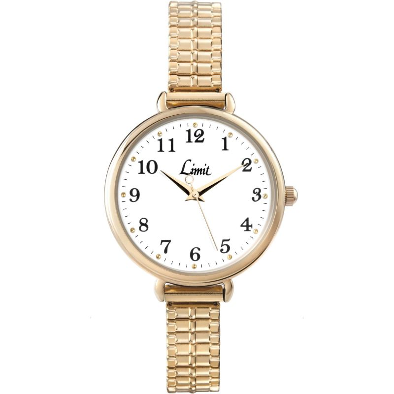 Ladies Limit Watch 6963.01
