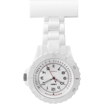 Limit Nurse Fob Watch 6012.90