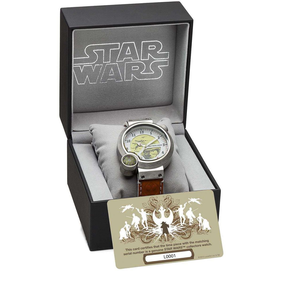 watch of news this watches a load get geektyrant star wars