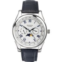 Mens Sekonda Watch 3504