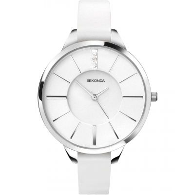 Ladies Sekonda Editions Watch 4219