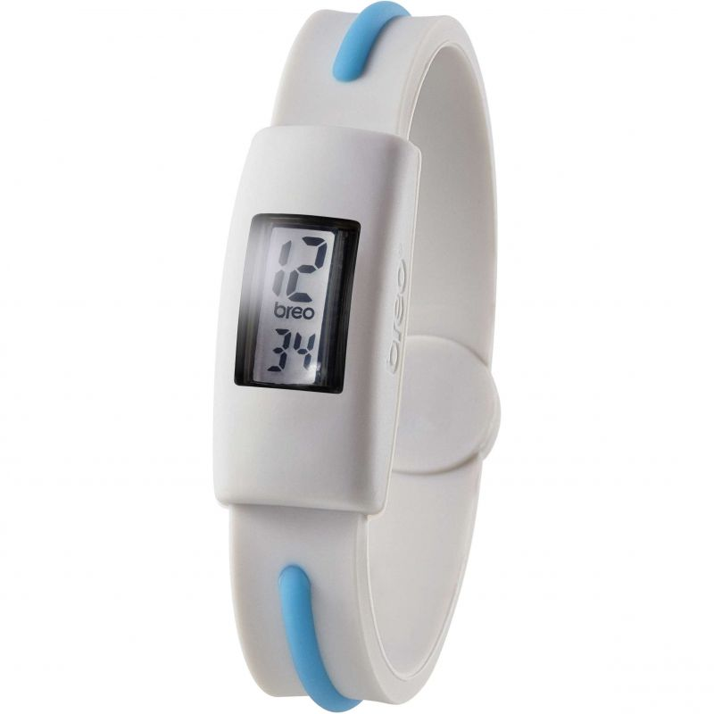 Unisex Breo Energy Small Watch B-TI-ENG984S