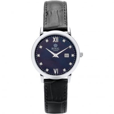 Ladies Royal London Watch 21199-01