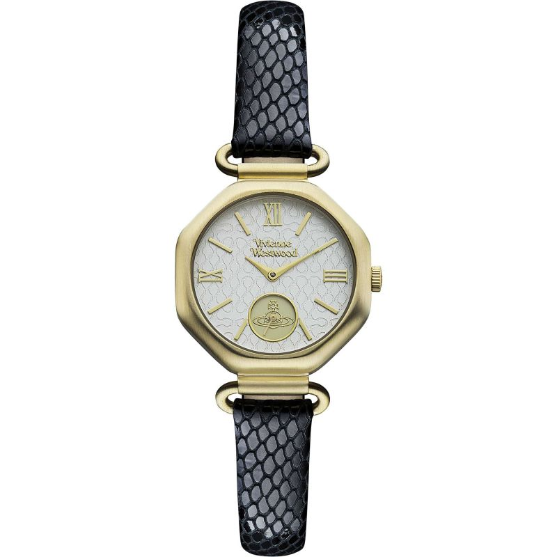 Ladies Vivienne Westwood Westbury Watch