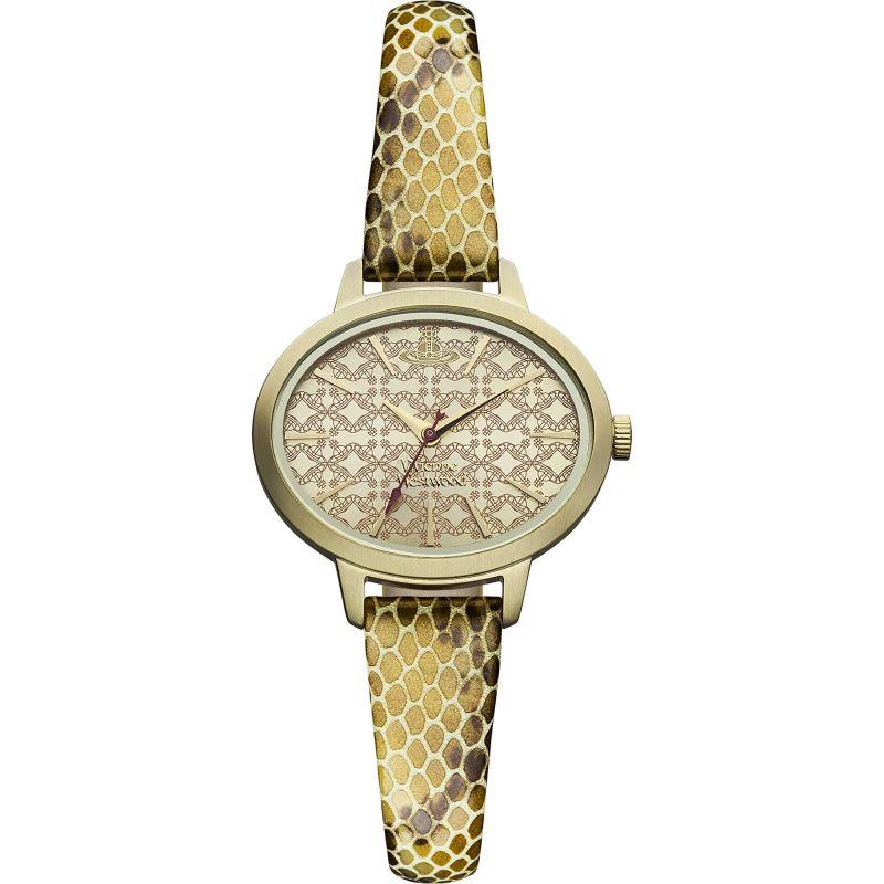 Ladies Vivienne Westwood Brondesbury Watch