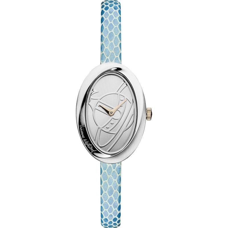Ladies Vivienne Westwood The Twist Watch