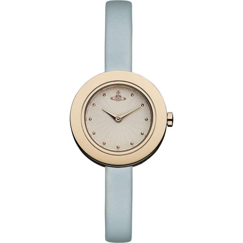 Ladies Vivienne Westwood Edge Watch