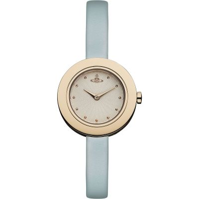 Ladies Vivienne Westwood Edge Watch VV097RSTQ