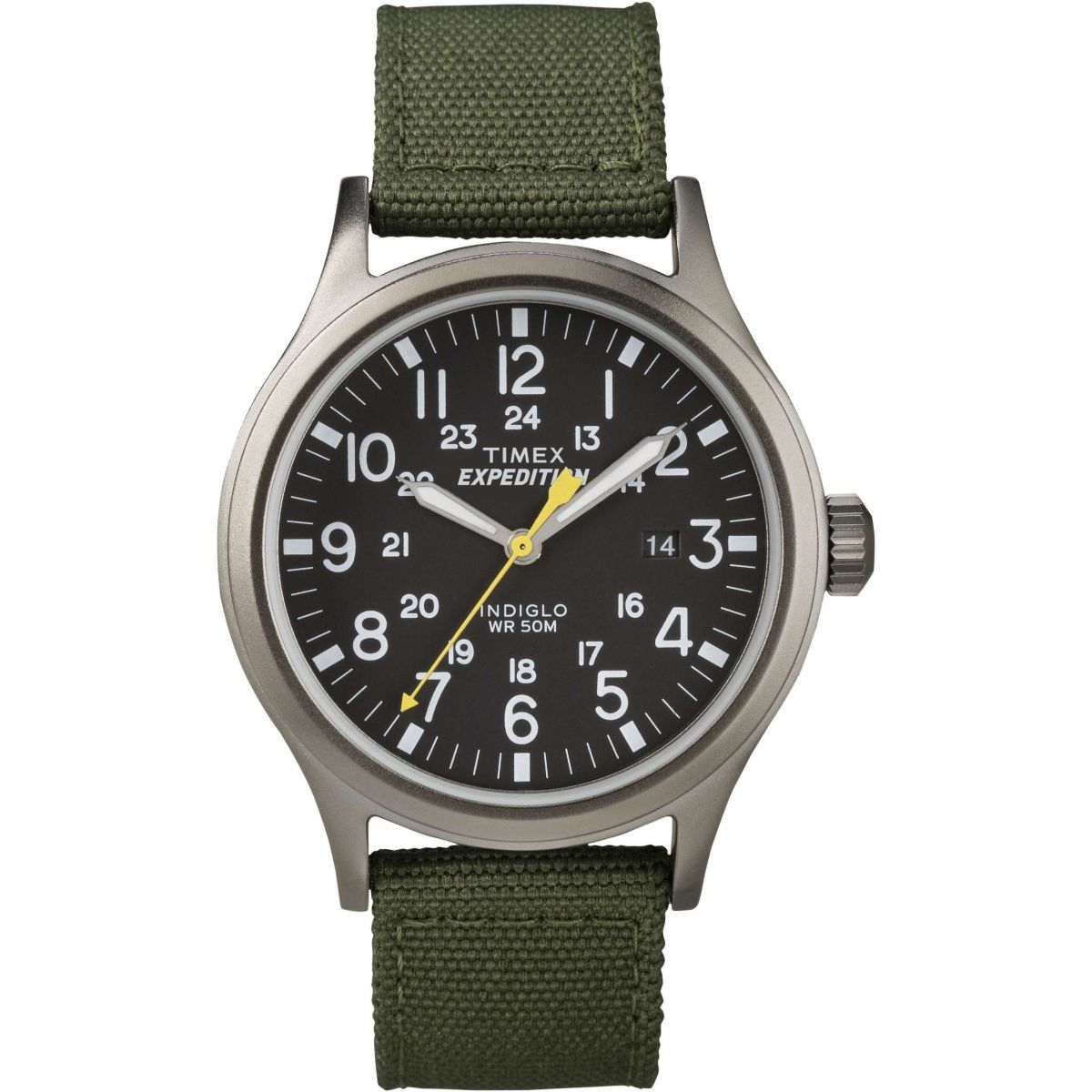 Gents timex expedition watch t49961 for Expedition watches