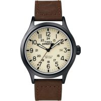 Mens Timex Indiglo Expedition Watch T49963