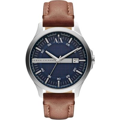 Montre Homme Armani Exchange AX2133