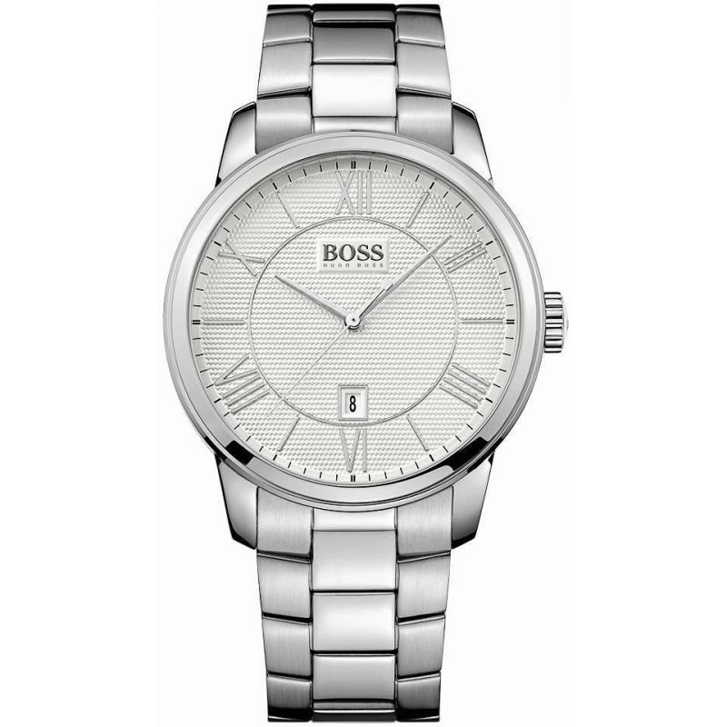 Mens Hugo Boss Watch