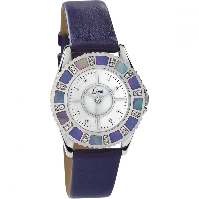 Ladies Limit Watch 6873.01