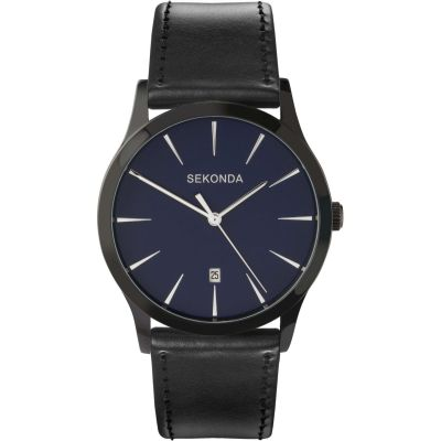 Mens Sekonda Watch 3536