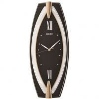 Seiko Clocks Wall Clock QXA342J