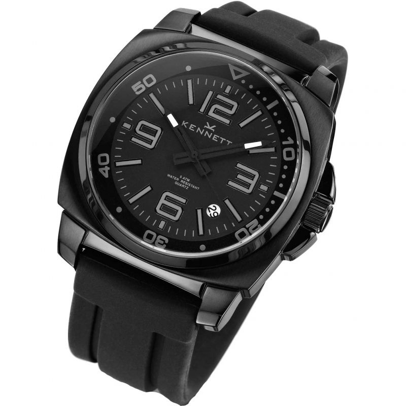 Mens Kennett Valour Watch