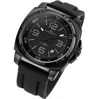 Mens Kennett Valour Watch WVALPUBOB