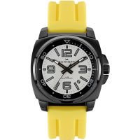 Mens Kennett Valour Watch VALBKWHYEL