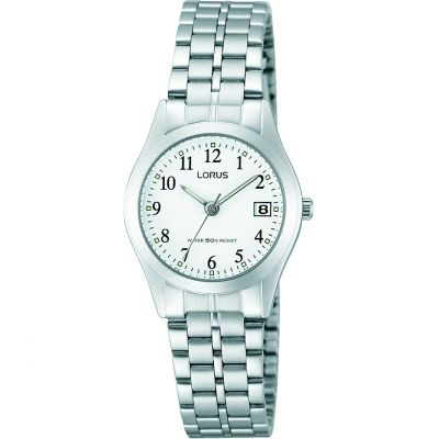 Ladies Lorus Watch RH767AX9
