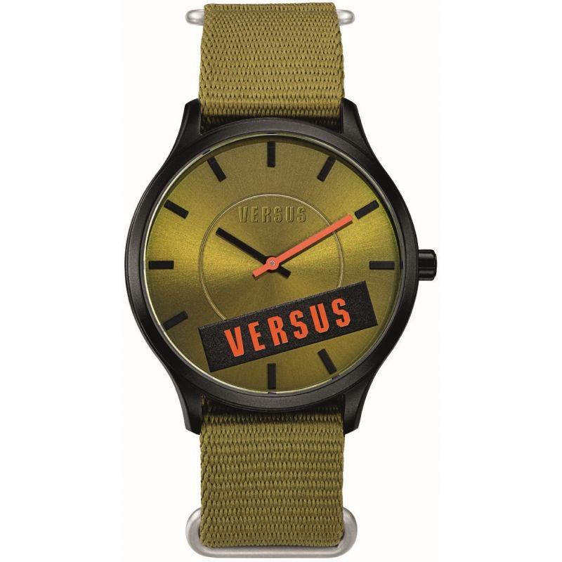 Ladies Versus Versace Less Watch