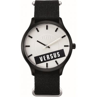Unisex Versus Versace Less Watch SO6090014