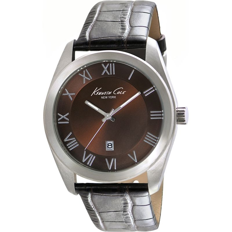 Mens Kenneth Cole Watch KC1927