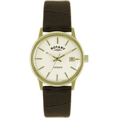 Mens Rotary Avenger Watch GS02876/03