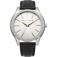 Ladies French Connection Watch FC1205B