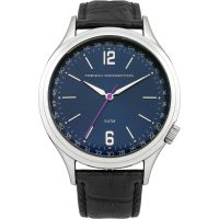 Mens French Connection Watch FC1195UB