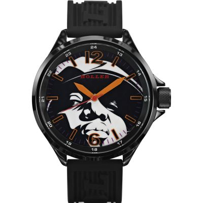 Montre Homme Holler Crazies - Notorious HLW2279-20