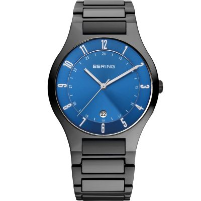 Mens Bering Watch 11739-727