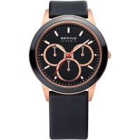 Mens Bering Watch 33840-446