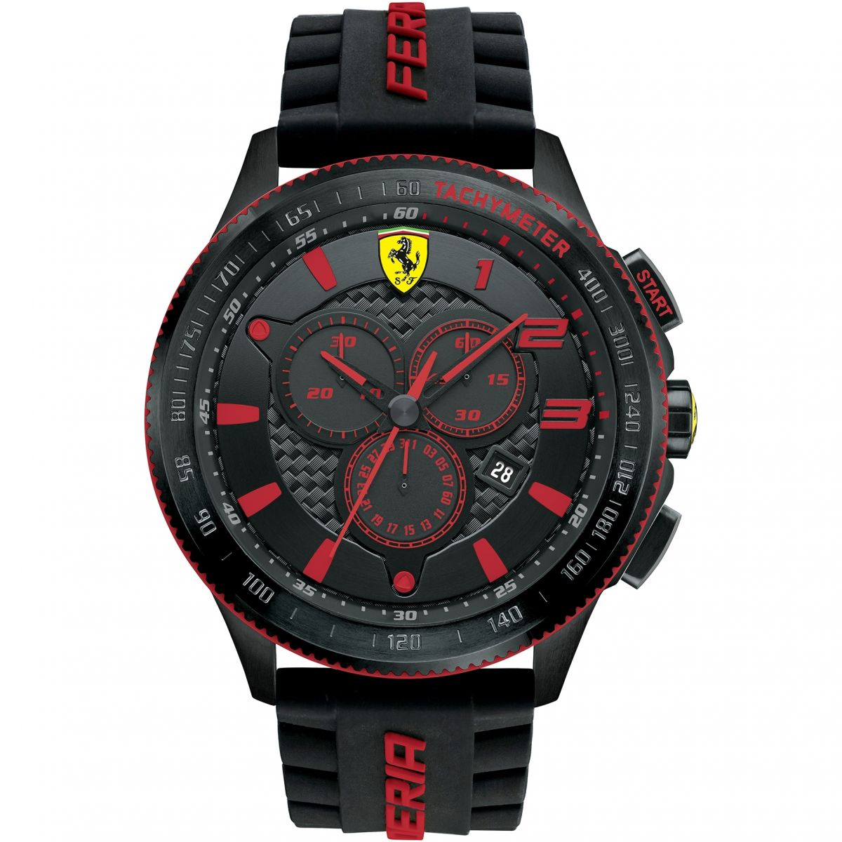 collection ferrari store mens for watch at sf inside banner women watches men helios