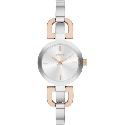 Ladies DKNY Reade Watch NY2137